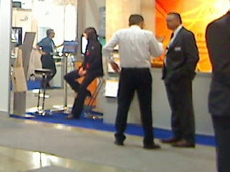 tb-webcam net/pic/demos intertech/TB-WebCam Net snapshot  photo - 116x87 - 06-06-2008 08-47-15.jpg