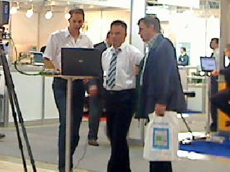tb-webcam net/pic/demos intertech/TB-WebCam Net snapshot  photo - 116x87 - 06-06-2008 08-47-17.jpg