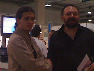 tb-webcam net/pic/demos intertech/TB-WebCam Net snapshot  photo - 116x87 - 06-06-2008 08-47-22.jpg