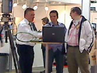 tb-webcam net/pic/demos intertech/TB-WebCam Net snapshot  photo - 116x87 - 06-06-2008 08-47-24.jpg