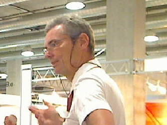 tb-webcam net/pic/demos intertech/TB-WebCam Net snapshot  photo - 116x87 - 06-06-2008 08-47-25.jpg