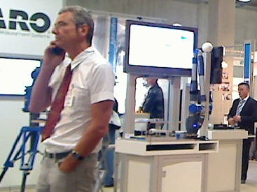 tb-webcam net/pic/demos intertech/TB-WebCam Net snapshot  photo - 116x87 - 06-06-2008 08-47-39.jpg