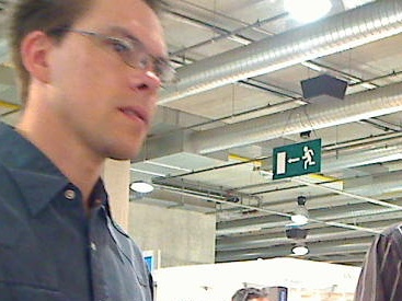 tb-webcam net/pic/demos intertech/TB-WebCam Net snapshot  photo - 116x87 - 06-06-2008 08-47-40.jpg